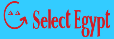 Select Egypte Logo